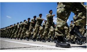 Bedelli askerlikte 21 gün askerlik yapılacak birlikler belli oldu