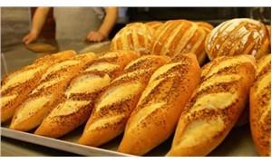 Ekmekte zam muamması