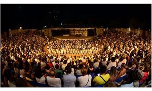 Kadıköy Tiyatro Festivali başlıyor!