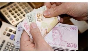 Danıştay 'hesap ücreti' alan bankalara 'dur' dedi