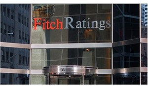 Fitch: Türk bankalarına yönelik çoklu riskler bankaların kredi profilini tehlikeye atıyor