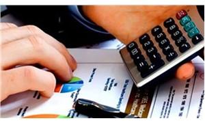 Vergi borcu yapılandırmasında son gün 31 Temmuz