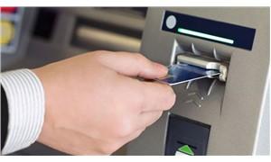 Bankalar artık hesap işletim ücreti alamayacak