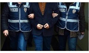 Ankara merkezli 8 kentte operasyon: 27 asker gözaltında