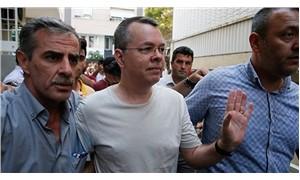 Avukatı konuştu: Brunson, ABD-Türkiye geriliminden tedirgin
