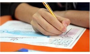 HDP: LGS ve YKS sonuçları eğitim sisteminin halini gösteriyor
