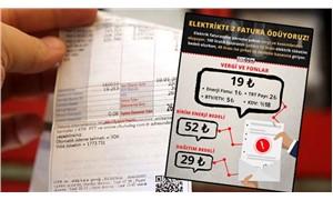 TÜDEF: Elektrikte dolar zammını kabul etmiyoruz