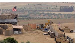 ABD askerlerine GPS yasağı