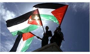 Hamas ile İsrail arasındaki anlaşma ay sonunda açıklanacak