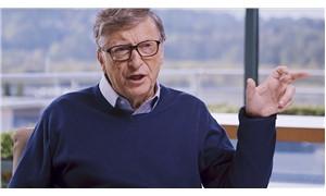 Bill Gates'ten 'ticaret savaşları' yorumu: Korkunç