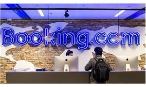 Booking.com'un ardından: TÜRSAB, 20'ye yakın rezervasyon sitesine dava açıyor