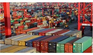 Çin, ABD ürünlerinin yarısından fazlasına yüzde 25 vergi uygulayacak