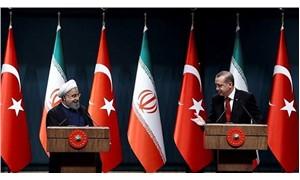 """ECO Genel Sekreteri: """"Ambargoyu aşmak için İran'ın Türkiye'den çok ciddi beklentisi var"""""""