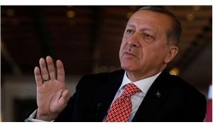 FT, eriyen lirayı irdeledi: Yatırımcılar Erdoğan'ı cezalandırıyor