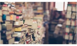 Milli kütüphaneye ilgi azaldı halk kütüphanesine arttı