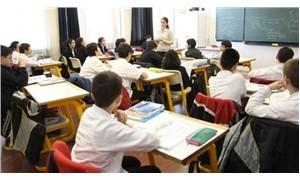 Okullarda 'profesyonel yönetici' dönemi