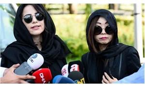 Sekai Mori, Naim Süleymanoğlu'nun kızı olduğunu kanıtladı