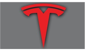 Tesla, borsadan çekilebilir