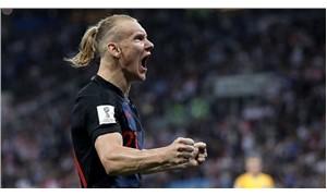 Arsenal, Vida'nın transferi için kaynak arıyor
