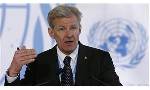 BM'den Türkiye'ye İdlib talebi: Çatışma durumunda sınırlar açılsın