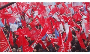 CHP Kandıra İlçe Örgütü istifa etti