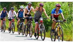 'Düzenli egzersiz akıl sağlığına faydalı'