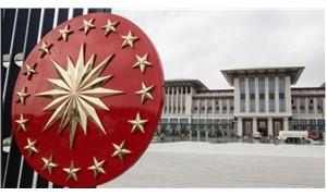 Emine Erdoğan'ın 'hacamatçı' danışmanı Cumhurbaşkanı danışmanı oldu