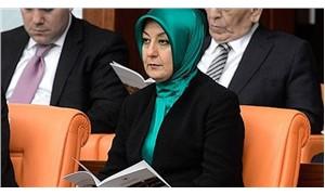 'FETÖ'den tutuklu köşk doktoru: Hayrünnisa Gül'le görüştükten sonra işe alındım
