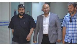 FETÖ'den yargılanan eski emniyet müdürüne 40 yıl hapis