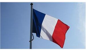 Fransa'dan Gazze açıklaması