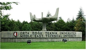 ODTÜ'de 16 öğrenci temsilcisi konseyden atıldı