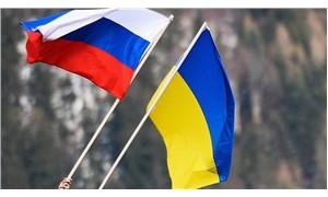 Ukrayna, Rusya'nın seçimlere müdahale hazırlığında olduğunu iddia etti