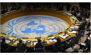 Birleşmiş Milletler'den ABD ve Türkiye açıklaması