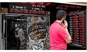Economist'ten Türkiye analizi: Diplomatik kriz ekonomik krize dönüşüyor