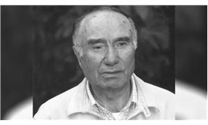 Köy edebiyatının usta ismi Mahmut Makal hayatını kaybetti