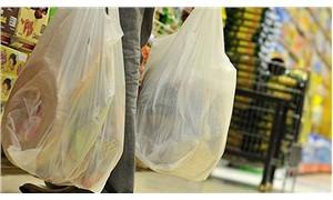 Yeni Zelanda plastik poşet kullanımını yasaklıyor