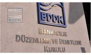 BDDK'den yalanlama: Bankalarla toplantı yapmayacağız