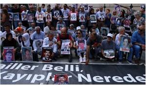 Cumartesi Anneleri: Türkiye'deki faili meçhul cinayetlerin bir tanesi aydınlanmadı