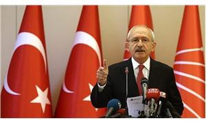 Kılıçdaroğlu'ndan 13 maddelik çözüm önerisi