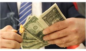 Kurun yükselmesine dolar yakarak tepki gösterdi