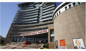 CHP'nin yeni MYK'si yarın toplanıyor