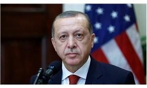 Erdoğan'dan sanayicilere: Bankalara saldırarak oralardan döviz alma yoluna gitmeyin