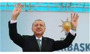 Erdoğan'dan ABD'ye: Oyununuzu gördük ve meydan okuyoruz