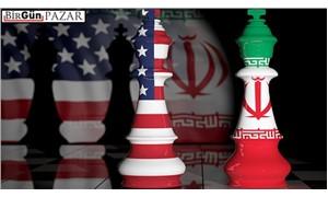 İran yaptırımları: Emperyalizm ve yolsuzlukla mücadele