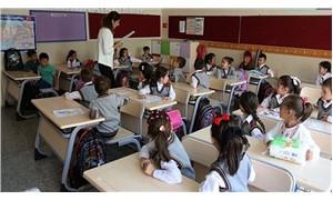 Okullar 'işletme' olarak görülüyor