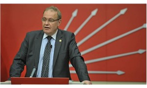 CHP Sözcüsü Öztrak'tan 'dolar' açıklaması