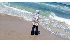 Denizde kaybolan 14 yaşındaki Edanur Erol'un cansız bedenine ulaşıldı