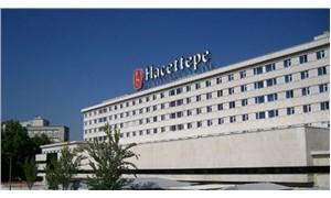 Hacettepe Üniversitesi'ne FETÖ soruşturması