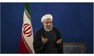 İran ABD yaptırımlarını beklerken sırada ne var?