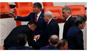 Koray Aydın'dan Bahçeli'ye: 'Milletvekili transfer borsası'nı açmak nasıl bir siyasi anlayıştır?